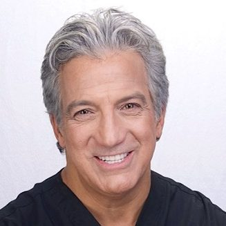 DR. GERRY CURATOLA, DDS